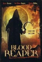 Blood Reaper (2004) afişi