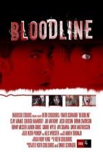 Bloodline (ı)