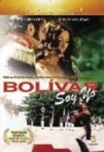 Bolívar Soy Yo!