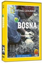 Bosna: ölüler Konuşuyor 2 (2002) afişi