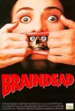 Dead Alive (1992) afişi
