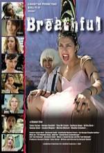 Breathful (2007) afişi