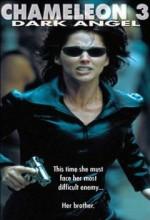 Bukalemun 3:karanlık Melek (2000) afişi