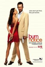 Burn Notice