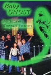 Baby Ghost (1995) afişi