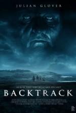Backtrack (2014) afişi