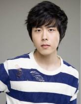 Bae Jin-Sub Oyuncuları