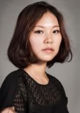 Bae Yeong-ran