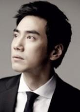 Baek Seung-hoon
