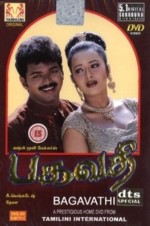 Bagavathi (2002) afişi
