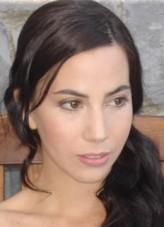 Bahar Kerimoğlu profil resmi