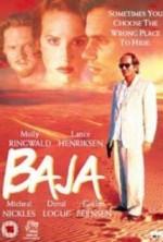 Baja (1995) afişi