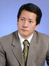 Bang Sung-Ho