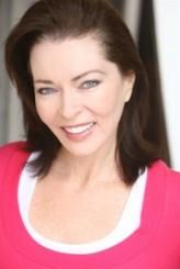 Barbara Scolaro profil resmi