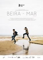 Beira-Mar (2015) afişi