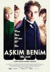 Aşkım Benim – Bel Ami Türkçe Dublaj Full izle