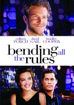 Bending All the Rules (2002) afişi
