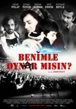 Benimle Oynar mısın Bir Beşiktaş Filmi İzle Tek Part Full İzle