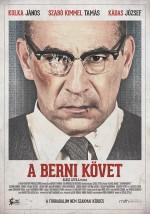 Bern Konsolosu (2014) afişi