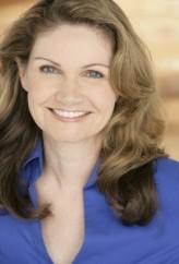 Bernadette Murray