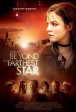 Beyond The Farthest Star (2013) afişi