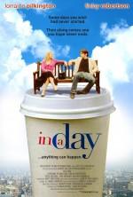 Bir Gün İçinde (2006) afişi