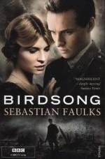 Birdsong (2012) afişi
