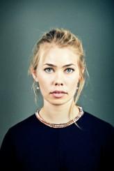 Birgitte Hjort Sørensen