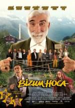 Bizum Hoca (2014) afişi