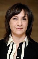 Blanca Portillo profil resmi