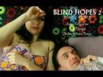 Blind Hopes 2: Magic of Sex (2014) afişi