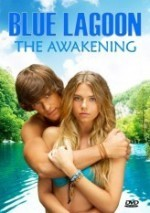 Mavi Göl: Uyanış