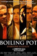 Boiling Pot (2014) afişi