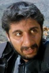 Bora Karakul profil resmi