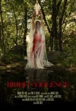 Bride of Violence   afişi