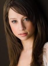 Brittany Tiplady profil resmi