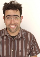 Bryan Coffee profil resmi