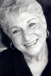 Bryna Weiss
