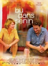 Bu Dans Senin – Take This Waltz