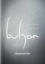 Buhar (2012) afişi