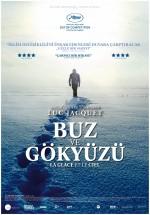Buz ve Gökyüzü (2015) afişi