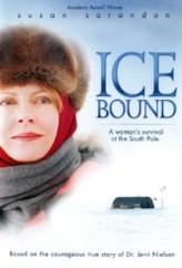 Buzlar Altında (2003) afişi