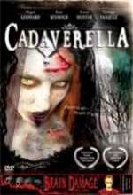 Cadaverella (2007) afişi
