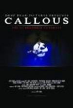 Callous