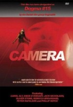 Camera (2000) afişi