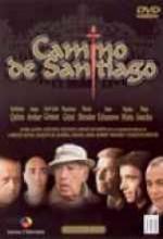 Caminho D' Santiago