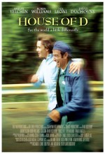 Can Dostlar (2004) afişi