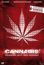Cannabis (2006) afişi