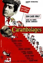Carambolages