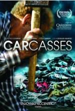 Hurdalık (2009) afişi